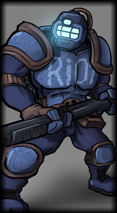 File:Emptylord Jax RiotLoading.png