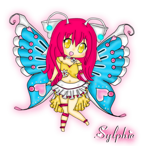 File:Nhan-Fiction Sylphie chibi final1 by princessdevin302-d5zpiiz.png