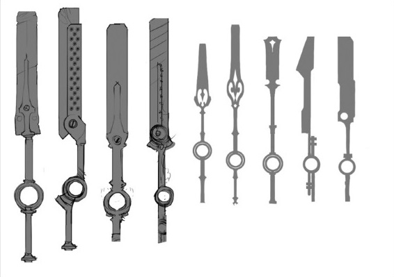 File:Ekko concept 22.jpg