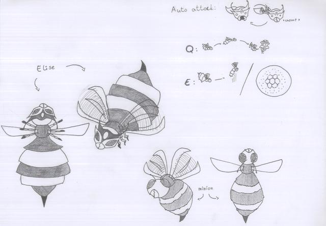 File:YamiTsuky wasp form elise.png
