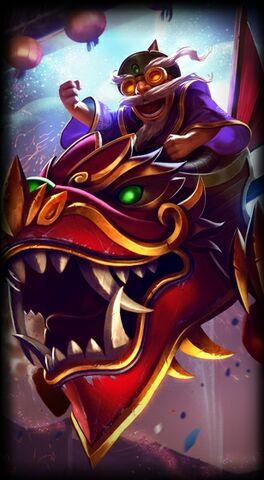 File:Corki DragonwingLoading.jpg