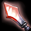 File:Oponn's Razor item.png