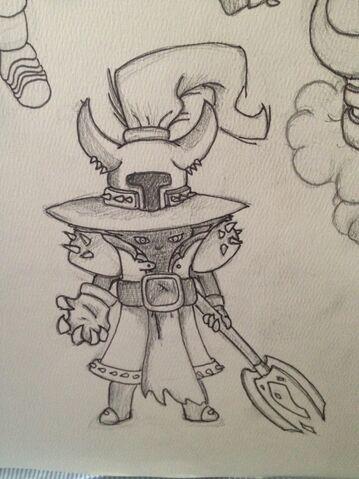 File:Emptylord VeigarVU Sketch.jpg