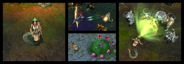 File:Cassiopeia Mythic Screenshots.jpg