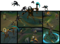 Fiddlesticks Risen Screenshots.png