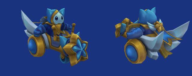 File:Minion SG blue siege.jpg
