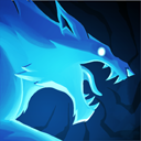 File:Dragonzzilla Ability Howling Wind.png