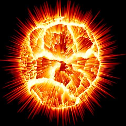 File:Explosion (1).jpg