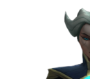 Camille/Background