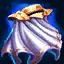 File:Negatron Cloak item.png