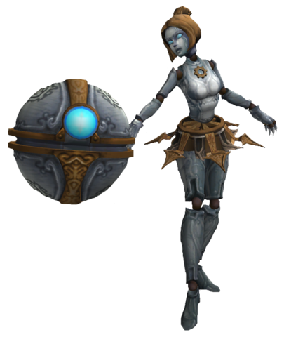 File:Orianna Render.png