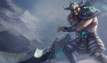 Tryndamere OriginalSkin old2
