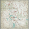 Military map01