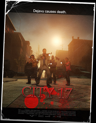 File:City17 poster.png