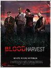 Blood Harvest.jpg