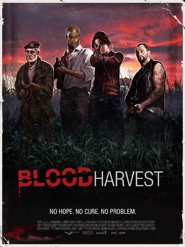 File:Blood Harvest.jpg