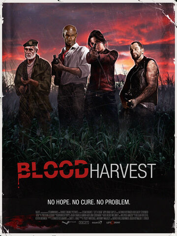 Archivo:Blood Harvest.jpg