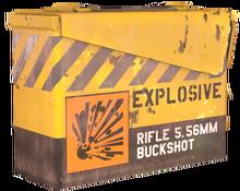 Explosivecan 2.png