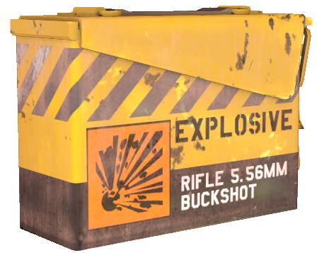Archivo:Explosivecan 2.png