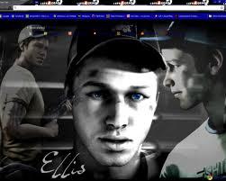 File:Ellis is beautiful..jpg