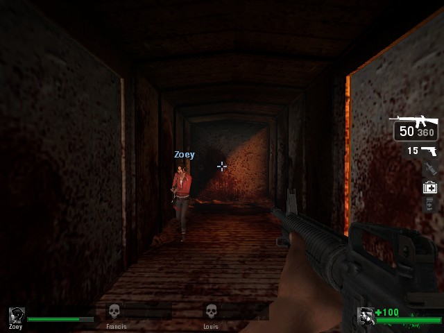 File:L4d river01 docks0007.jpg
