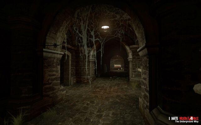 File:Ihm underground 01.jpg