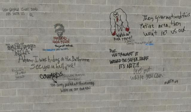 File:Graffiti 03.png
