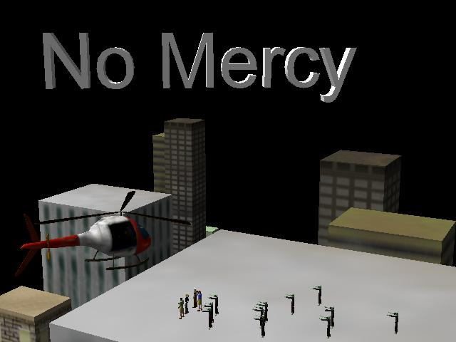 File:No Mercy.jpeg