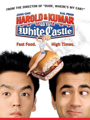 File:Harold-and-Kumar-Go-to-White-Castle.jpg