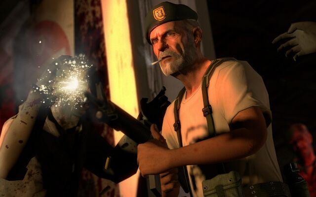 File:Bill american badass by sentrywatch-d4sy864.jpg