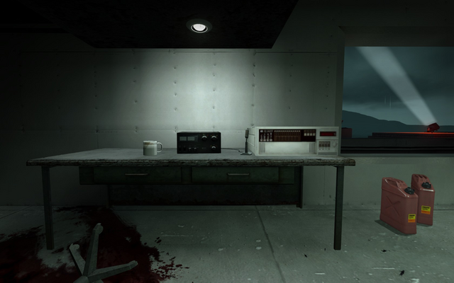 File:L4d hospital05 rooftop0071.png