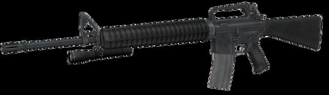 File:M16 1.png