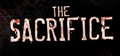 Thumbnail for version as of 20:21, September 11, 2010