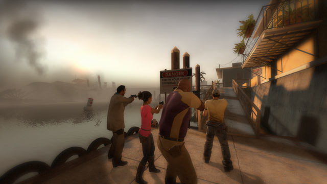 File:Left4dead2 2009-11-08 17-17-13-84.png