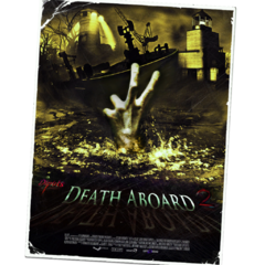 Loadingscreen deathaboard2