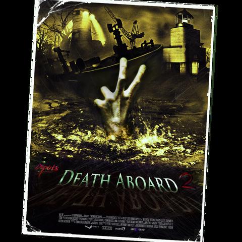 File:Loadingscreen deathaboard2.png