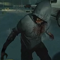 File:Hunter l4d2.jpg