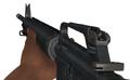 M16v 1.png