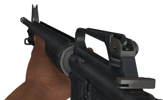 File:M16v 1.png