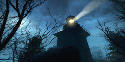 File:L4d sv lighthouse.png