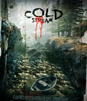 COLDSTEAMPOSTER