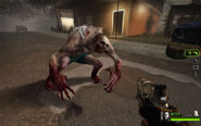Left-4-Dead-2-PAX-Screens-Show-Off-Dark-Carnival-Campaign-And-New-Infected-Jockey