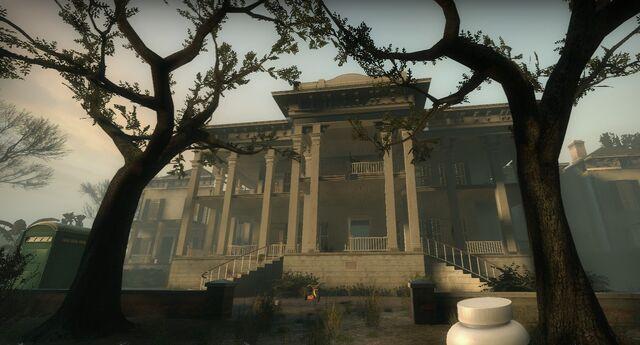 File:Plantation house 7.jpg