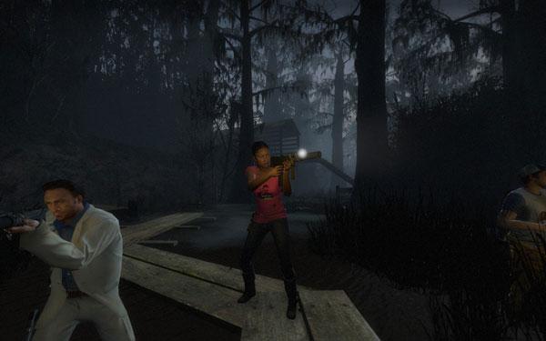 File:Left-4-Dead-2-Swamp-Fever.jpg