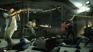 L4d2-carny-screens