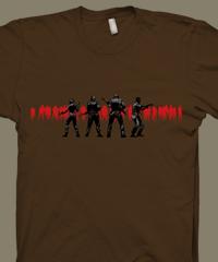 File:Thumb l4d surv shirt.png