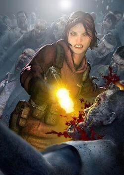 L4d-art-zoey-zombies