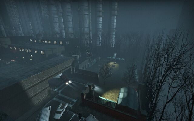 File:L4d2 deadcity03 bridge0002.jpg