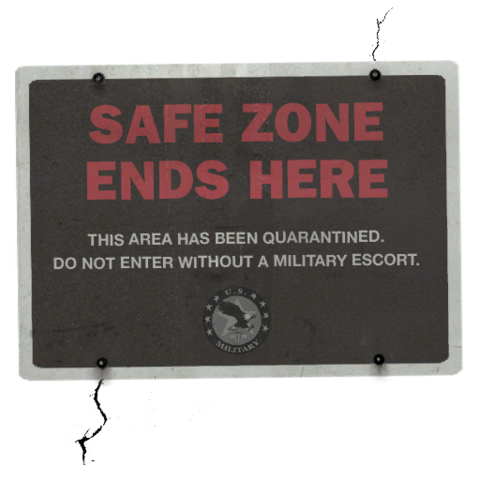 File:Sign military quarantine 01.png