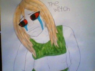 File:Witch (by Jasper the Quartz Gem).jpg
